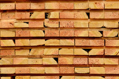Green Lumber Stock Images