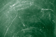 Green Marble Stock Photography