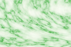 Green marble abstract background and texture for pattern or prod Royalty Free Stock Image