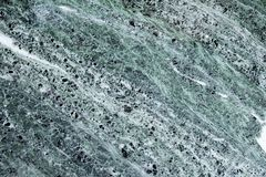 Green marble background , seamless texture. Use for banner backdrop interior design, or add text message background stock image