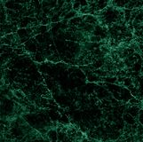 Green Marble background Stock Photography