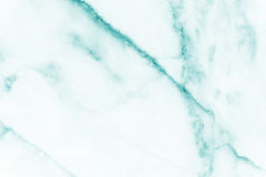 Green marble pattern abstract background. Royalty Free Stock Photos
