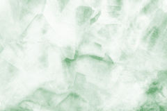 Green marble pattern texture abstract background / texture surface of marble stone from nature. Royalty Free Stock Photo