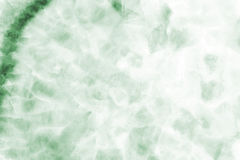 Green marble pattern texture abstract background / texture surface of marble stone from nature. Royalty Free Stock Images