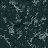 Green marble seamless texture. Green marble texture. Seamless pattern. Overlay distress grain. Holiday background. Suitable for Christmas background. The color Royalty Free Stock Photography