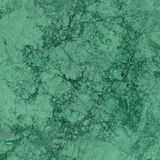 Green marble texture. Background (High resolution Stock Photography