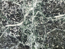 Green marble texture Royalty Free Stock Photo