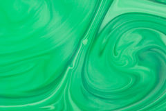 Green marble texture Royalty Free Stock Image