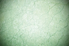 Green marble texture background Royalty Free Stock Image