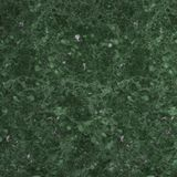 Green marble texture for interior and exterior stock image