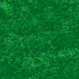 Green Marbled Background. Shades of Green Marbled Background Stock Images