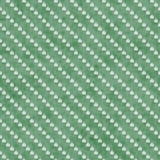 Green Marijuana Leaf and Stripes Pattern Repeat Background Royalty Free Stock Photos