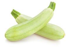 green marrow Stock Photo