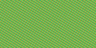 Green mat texture for background Royalty Free Stock Images