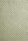 Green mat texture. Background, Close-up stock photography