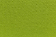 Green material texture Royalty Free Stock Photos
