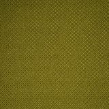 Green material texture Stock Photo