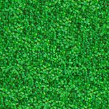 Green Meadow Grass. Seamless Texture. Stock Photography