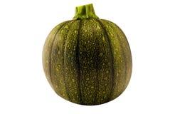 Green melon Royalty Free Stock Photos