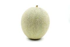 Green Melon Stock Image