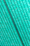 Green mesh Stock Photo