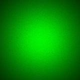 Green metal abstract background. Or slanting circle metallic, texture Stock Photo