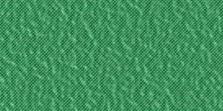 Green metal background Royalty Free Stock Photo