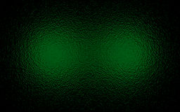 Green metal glossy background. Green metal graphic background texture with glossiness Stock Photo