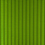 Green metallic grunge grid abstract background. Green woven metallic grunge grid striped abstract background Royalty Free Stock Photo