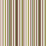 Green metallic stripes Royalty Free Stock Image