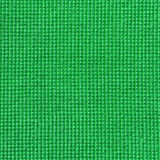 Green microfiber cloth texture Stock Photo