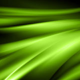 Green Motion Background Royalty Free Stock Image