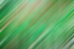 Green moved background Royalty Free Stock Images