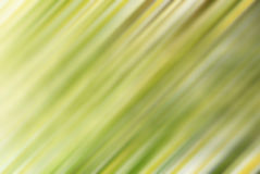 Green moved background Royalty Free Stock Photos