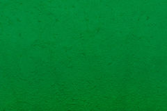 Green mulberry paper abstract background Royalty Free Stock Images