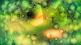 Green Nature Grass Beautiful elegant Illustration graphic art design Background stock illustration