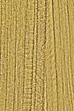 Green oak, texture old wood Royalty Free Stock Photo