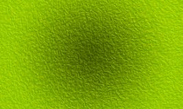 Green oil paint background for poster stock photo