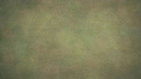 Green Old Backdrops Royalty Free Stock Images