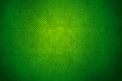 Green Old Grunge Texture Background stock photo