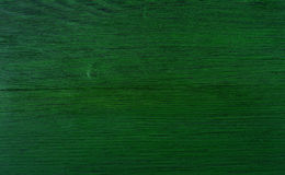 Green old texture Stock Photography