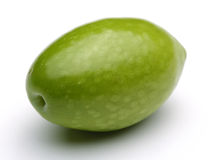 Free Green Olive Stock Images - 61545844