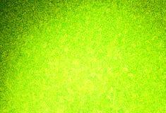 Green olive grainy texture illustration background stock image