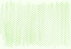 Green organic natural background with eco pencil grunge charcoal texture. Amazing texture for creation of banners, posters, flyers, postcards, invitations Royalty Free Stock Image