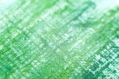 Green Paint Background Royalty Free Stock Image
