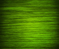 Green Painted Boards Stock Images