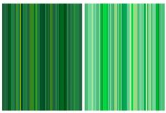 Green palette background Stock Photo