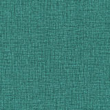 Green paper background. With checked pattern Stock Photo