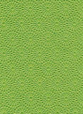 Green paper background. With pattern stock images