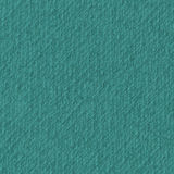 Green paper background Stock Image